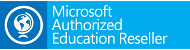 Microsoft Education Reseller